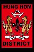 KR_District-09